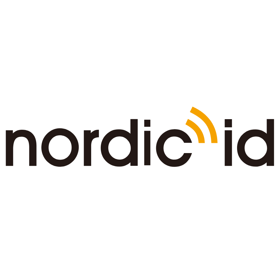 nordic-id-logo