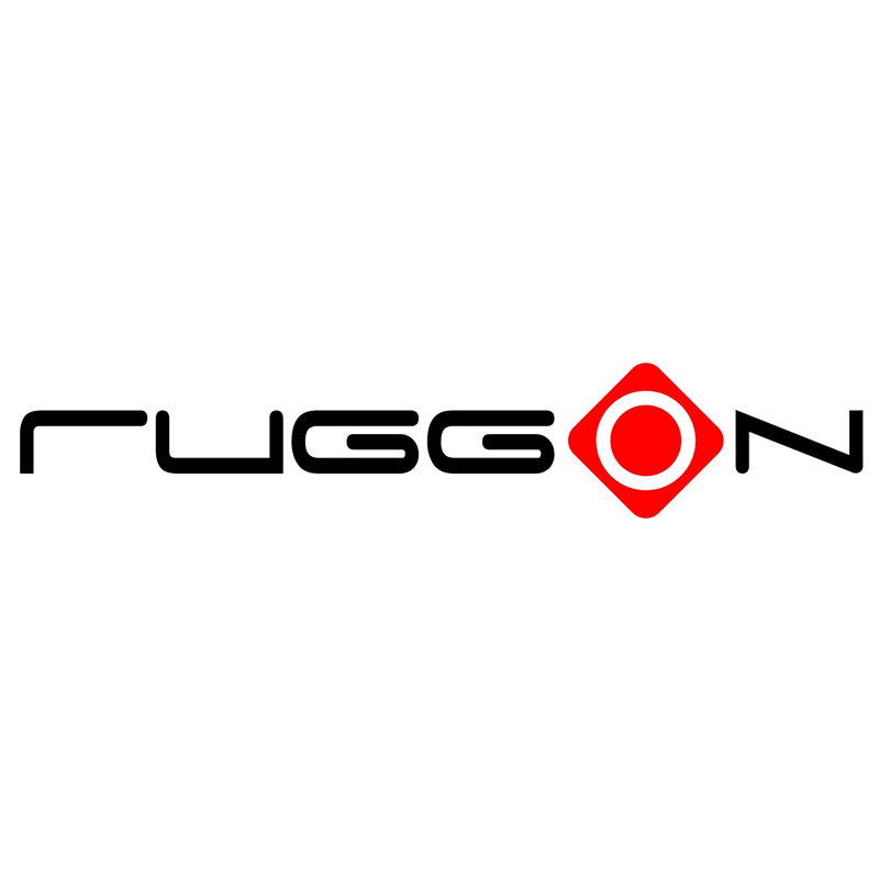 ruggon-logo