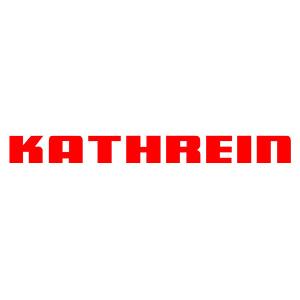 Kathrein-Logo