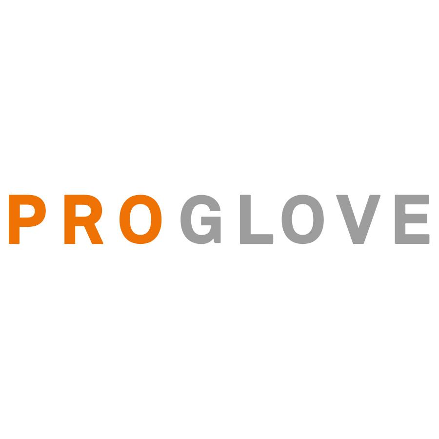 proglove_logo