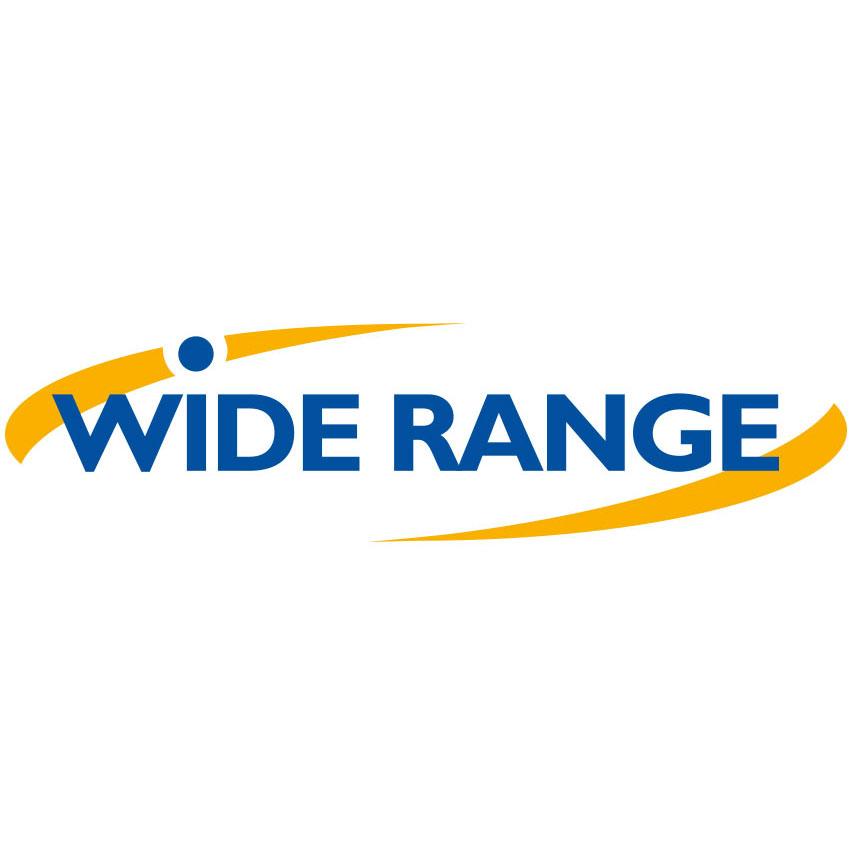 widerange_logo