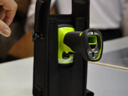 Taschen, Holster, Mounting-Kits – Neu bei ID.SYS