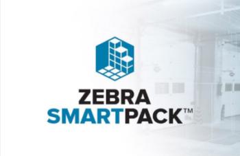 ZEBRA – Ihr Logistik Partner