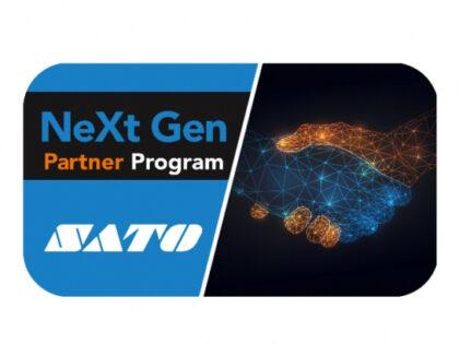 SATO-Europe mit neuem Partnerprogramm