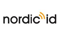 Neues von Nordic ID-EOL für RF601