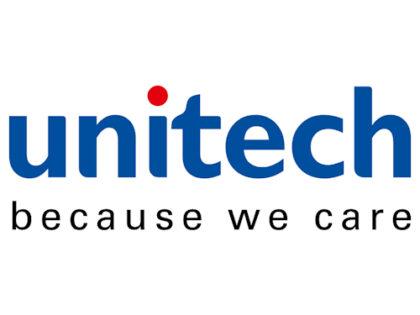 Unitech erhöht die Preise um 7%!