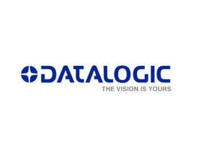 Weitere Preiserhöhungen bei Datalogic ab dem 1.10.2021!